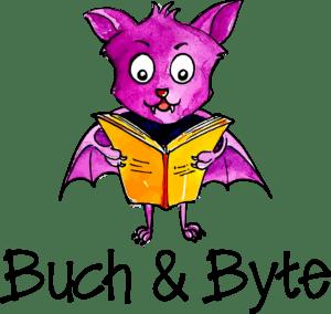 Buch & Byte