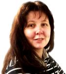 Sandra Oelschläger