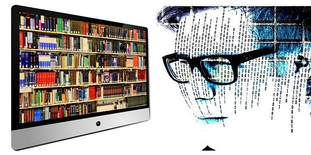 Wie man mit Ebooks Online Geld verdient.