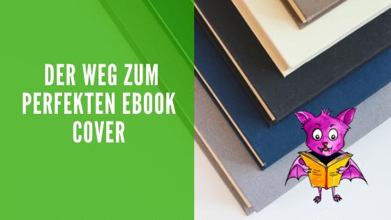 Ebook Cover Größe.
